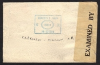 canadairmailcensoredcovertousaug271942back
