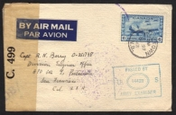 canadairmailcensoredcovertousaug271942front